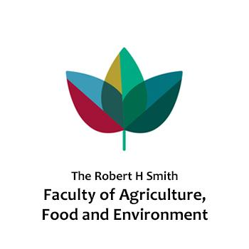 Faculty Of Agriculture Food And Environment