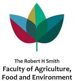 Faculty of Agriculture, Food and Environment