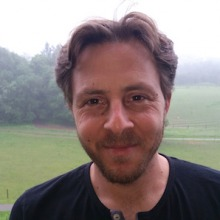 Dr Nimrod Schwartz Faculty Of Agriculture Food And Environment