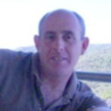 Prof Saul Burdman Faculty Of Agriculture Food And Environment