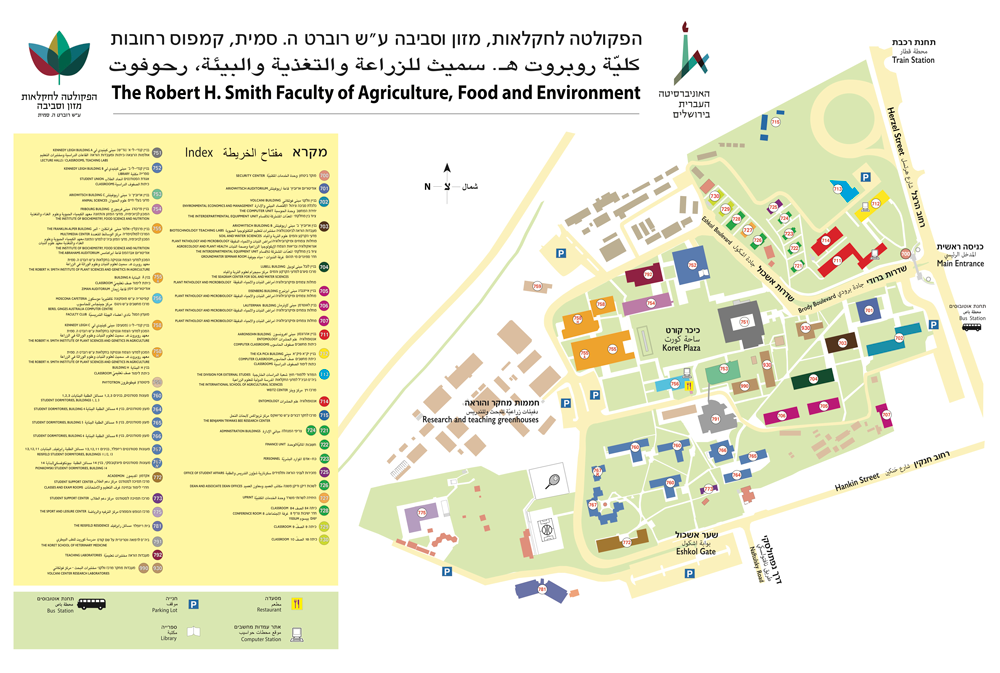 map 2019