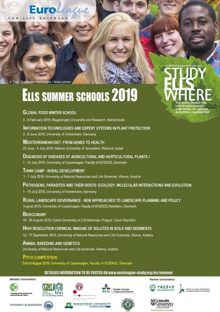 ells_summer_school