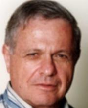 Arie Altman