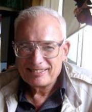 Amos Banin