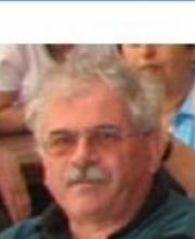 Itzhak Bilkis