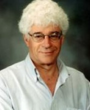 Eli Feinerman