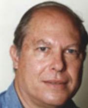 Haim D. Rabinowitch