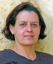 Leor  Eshed-Williams