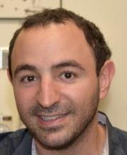 Lionel Sebbag