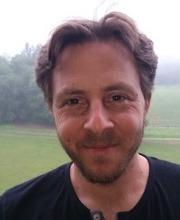 Nimrod Schwartz