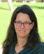 Tamar Friedlander