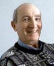 Uri Gerson