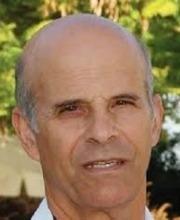 Eli Zamski