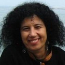 Dr Yael Heifetz Faculty Of Agriculture Food And Environment